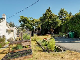 Photo 20: 1104 Glenora Pl in : SE Maplewood House for sale (Saanich East)  : MLS®# 882585