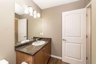 Photo 16: 78 AUSTIN Court: Spruce Grove House Half Duplex for sale : MLS®# E4247987