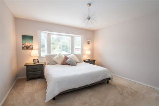Photo 9: 38812 NEWPORT Road in Squamish: Dentville House for sale : MLS®# R2510331