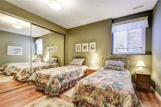Photo 16: 129 5300 Huston Road: Peachland House for sale : MLS®# 10212962