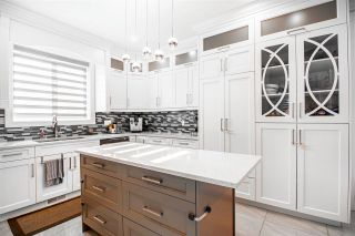 Photo 7: 14903 69A Avenue in Surrey: East Newton House for sale : MLS®# R2589388
