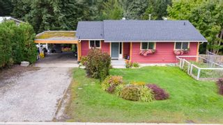 Photo 26: 2861 Southeast 5 Avenue in Salmon Arm: Field of Dreams House for sale (SE Salmon Arm)  : MLS®# 10192311