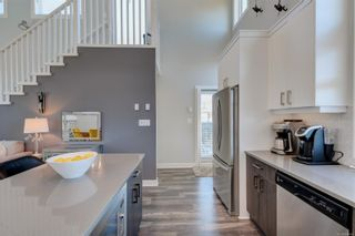 Photo 13: 120 1201 Nova Crt in : La Westhills Row/Townhouse for sale (Langford)  : MLS®# 884761