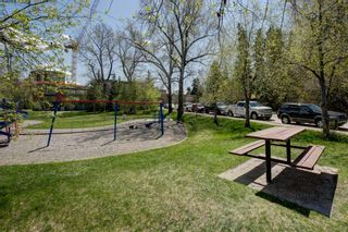 Photo 30: 204 626 24 Avenue SW in Calgary: Cliff Bungalow Apartment for sale : MLS®# A1106884