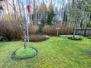 Photo 18: 6875 Nahwitti Ave in : NI Port Hardy House for sale (North Island)  : MLS®# 863483