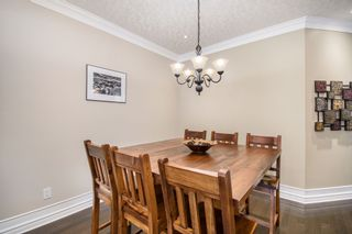 Photo 12: 205 Jersey Tea in Nepean: House for sale : MLS®# 1244080