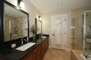 Photo 8: 41437 DRYDEN Road in Squamish: Brackendale House for sale : MLS®# R2088183