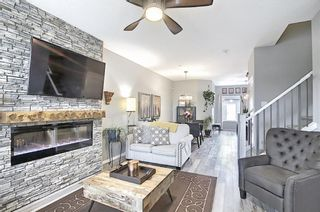 Photo 6: 139 Howse Lane NE in Calgary: Livingston Detached for sale : MLS®# A1118949