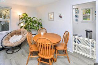 Photo 9: 1179 Colville Rd in VICTORIA: Es Rockheights House for sale (Esquimalt)  : MLS®# 834041