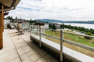 """Photo 27: 505 530 RAVEN WOODS Drive in North Vancouver: Roche Point Condo for sale in """"Seasons South"""" : MLS®# R2611475"""