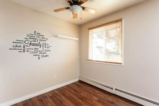 Photo 8: 932 11620 Elbow Drive SW in Calgary: Canyon Meadows Apartment for sale : MLS®# A1077095