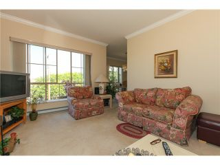 Photo 3: # 212 8580 GENERAL CURRIE RD in Richmond: Brighouse South Condo for sale : MLS®# V1079601