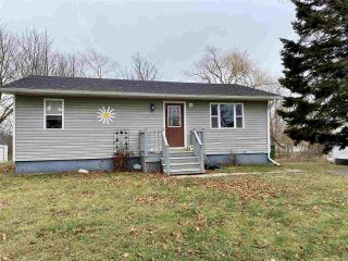 Photo 2: 44 Pine Street in Pictou: 107-Trenton,Westville,Pictou Residential for sale (Northern Region)  : MLS®# 202025908