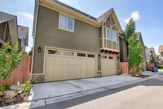 Photo 50: 165 Burma Star Road SW in Calgary: Currie Barracks Detached for sale : MLS®# A1127399