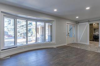 Photo 3: 6411 146 Street NW in Edmonton: Zone 14 House for sale : MLS®# E4254853
