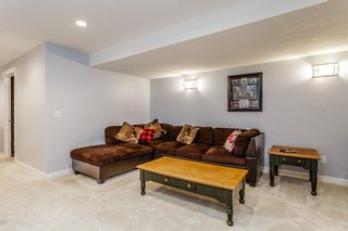 Photo 27: 163 EVANSBOROUGH Crescent NW in Calgary: Evanston Detached for sale : MLS®# A1012239
