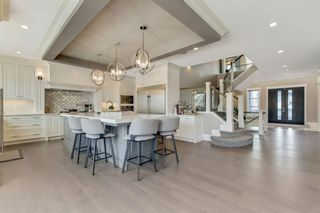 Photo 14: 868 East Lakeview Road: Chestermere Detached for sale : MLS®# A1081021