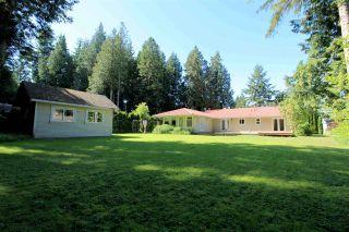 Photo 16: 12588 24 Avenue in Surrey: Crescent Bch Ocean Pk. House for sale (South Surrey White Rock)  : MLS®# R2178943
