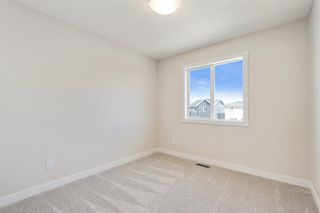 Photo 42: 344 Bayview Street SW: Airdrie Detached for sale : MLS®# A1128963