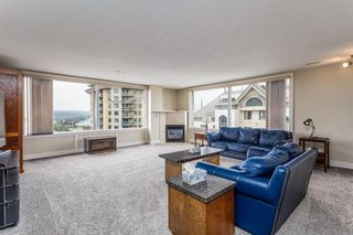 Photo 7: 2004 683 10 Street SW in Calgary: Downtown West End Apartment for sale : MLS®# A1128128