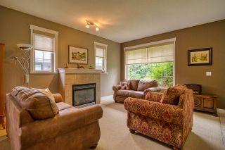 Photo 9: 810 WIREN Way in Gibsons: Gibsons & Area House for sale (Sunshine Coast)  : MLS®# R2470792
