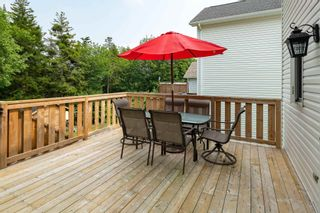 Photo 12: 162 Charles Road in Timberlea: 40-Timberlea, Prospect, St. Margaret`S Bay Residential for sale (Halifax-Dartmouth)  : MLS®# 202119004