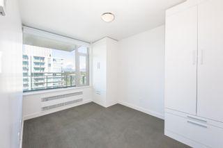 "Photo 19: 2502 8131 NUNAVUT Lane in Vancouver: Marpole Condo for sale in ""MC2"" (Vancouver West)  : MLS®# R2617673"