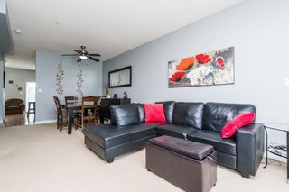 """Photo 6: 17 20449 66 Avenue in Langley: Willoughby Heights Townhouse for sale in """"NATURE'S LANDING"""" : MLS®# R2163715"""