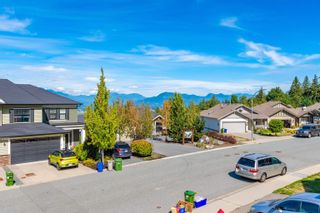 Photo 6: 47050 SYLVAN Drive in Chilliwack: Promontory House for sale (Sardis)  : MLS®# R2616122