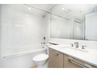 """Photo 10: 1402 6700 DUNBLANE Avenue in Burnaby: Metrotown Condo for sale in """"VITTORIO"""" (Burnaby South)  : MLS®# R2526495"""