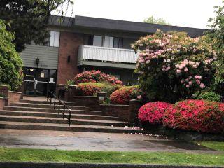 Main Photo: 106 2600 E 49TH Avenue in Vancouver: Killarney VE Condo for sale (Vancouver East)  : MLS®# R2587632