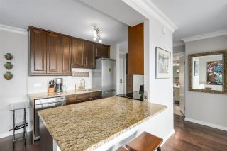 """Photo 7: 1802 1816 HARO Street in Vancouver: West End VW Condo for sale in """"HUNTINGTON PLACE"""" (Vancouver West)  : MLS®# R2191378"""