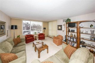 Photo 15: 303 55 Nassau Street in Winnipeg: Osborne Village Condominium for sale (1B)  : MLS®# 202018043