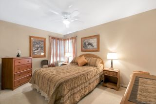 """Photo 10: 15003 SEMIAHMOO Place in Surrey: Sunnyside Park Surrey House for sale in """"SEMIAHMOO WYND"""" (South Surrey White Rock)  : MLS®# R2288151"""