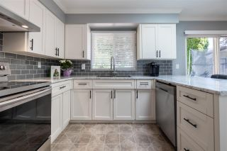 """Photo 10: 27153 33A Avenue in Langley: Aldergrove Langley House for sale in """"Parkside"""" : MLS®# R2591758"""