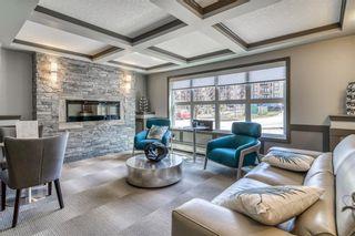 Photo 25: 2404 450 KINCORA GLEN Road NW in Calgary: Kincora Apartment for sale : MLS®# C4296946