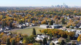 Photo 41: 12109 45 Street in Edmonton: Zone 23 House for sale : MLS®# E4264664