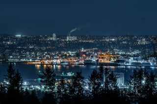 Photo 31: 685 KING GEORGES Way in West Vancouver: British Properties House for sale : MLS®# R2600282