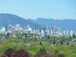"""Photo 1: 3641 W 15TH Avenue in Vancouver: Point Grey House for sale in """"POINT GREY"""" (Vancouver West)  : MLS®# V1006739"""