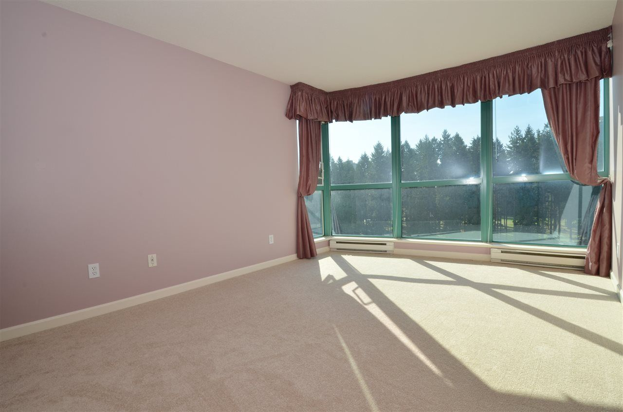 """Photo 12: Photos: 904 3071 GLEN Drive in Coquitlam: North Coquitlam Condo for sale in """"PARC LAURENT"""" : MLS®# V1143282"""