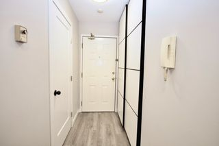 Photo 6: 307 2567 Victoria Street in Abbotsford: Abbotsford West Condo for sale : MLS®# R2590327