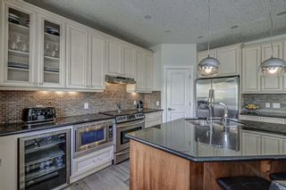 Photo 13: 8 Heritage Harbour: Heritage Pointe Detached for sale : MLS®# A1101337