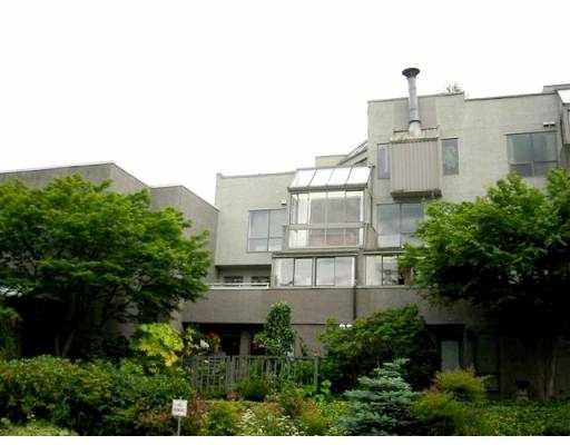 FEATURED LISTING: 311 1477 FOUNTAIN WY Vancouver