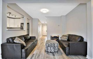 Photo 3: 11 2200 Glenwood School Drive in Burlington: Brant Condo for sale : MLS®# W4704211