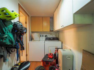 Photo 9: 40640 PERTH Place: Garibaldi Highlands 1/2 Duplex for sale (Squamish)  : MLS®# R2491183