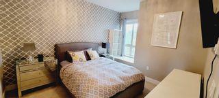 "Photo 8: 318 6628 120 Street in Surrey: West Newton Condo for sale in ""Salus"" : MLS®# R2619970"