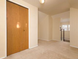 Photo 15: 422 Powell St in : Vi James Bay Full Duplex for sale (Victoria)  : MLS®# 863106