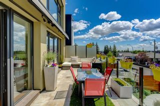 Photo 12: 2203 30 Avenue SW in Calgary: Richmond Detached for sale : MLS®# A1133412