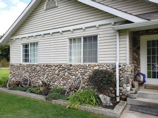 Photo 7: 6524 6 Highway, in Lavington: House for sale : MLS®# 10240365