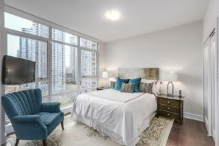 Photo 7: 1506 1408 Homer Street in Vancouver: Condo for sale : MLS®# R2232330